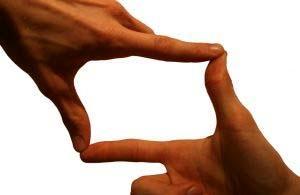 hand-frame-fingers