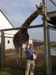 HughandSamtheGiraffe